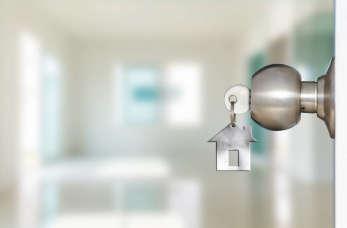 Pamiętaj o okresowych przeglądach domu – śpij bezpiecznie