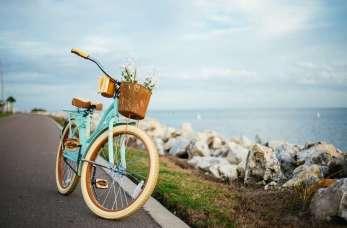 Rower do jazdy po mieście. Jaki najlepszy?