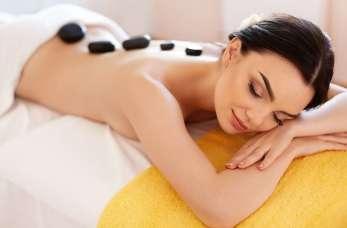 Przepis na udany wypoczynek – Hotel Uroczysko ze strefą Wellness & Spa