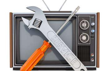 Czym cechuje się dobry serwis sprzętu RTV