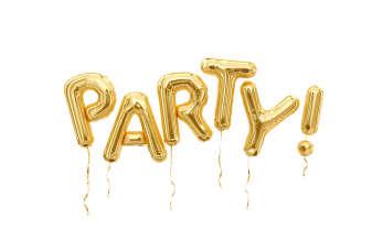 Jak odpowiednio zorganizować imprezę?