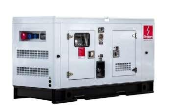 Dlaczego warto zainwestować w agregat prądotwórczy?