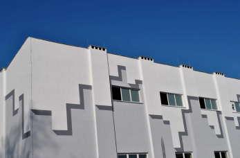 Na czym polega termomodernizacja budynków?