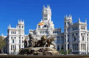 Gdzie spędzić wakacje w Hiszpanii?