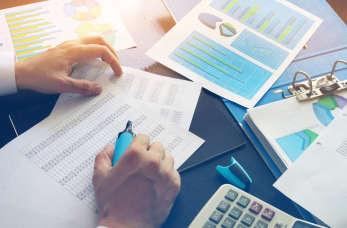 Profesjonalne i innowacyjne biuro rachunkowe! Czyli jakie?