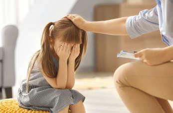Kiedy iść z dzieckiem do neurologopedy?