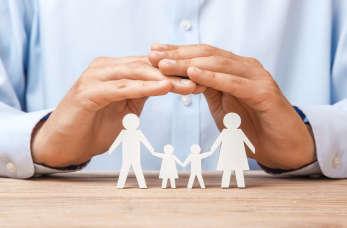Usługi ubezpieczeniowe oraz doradztwo finansowe i prawne w ofercie firmy Multi-Consulting