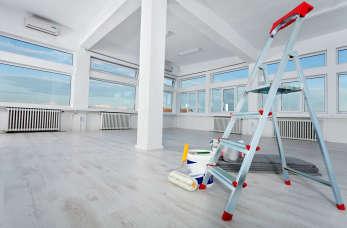 Profesjonalne usługi remontowe na najwyższym poziomie - jak i gdzie znaleźć?