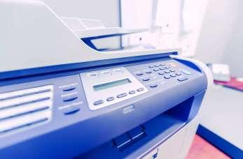 Serwis, sprzedaż i dzierżawa urządzeń biurowych