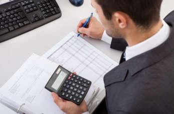 Podatek dochodowy, VAT i co jeszcze? Jakie podatki płaci firma?