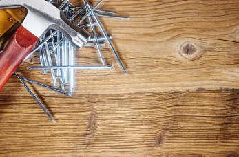 Jak zaplanować remont mieszkania?