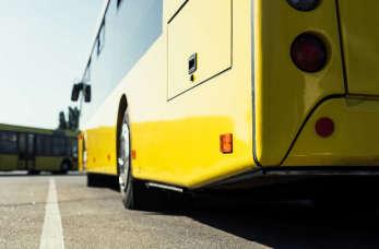 Podróż w zorganizowanej grupie – rezerwacja miejsc czy wypożyczenie mikrobusa?
