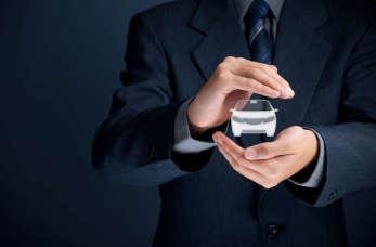 Ubezpieczenia komunikacyjne dla kierowców