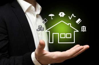 Gdzie najlepiej ubezpieczyć mieszkanie lub dom?