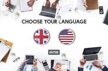Jak wybrać biuro tłumaczeń?