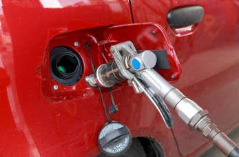Jak dbać o samochód z instalacją LPG?