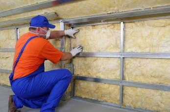Jak zmniejszyć straty ciepła w budynku