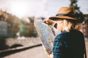 Niezwykłe zakątki Szczecina – zarezerwuj nocleg i ruszaj w drogę