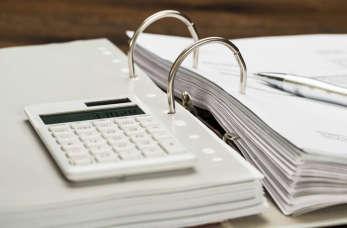Dlaczego warto zlecić prowadzenie księgowości do biura rachunkowego?