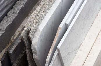 Kamienny blat – idealne uzupełnienie każdej kuchni