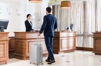 Czym powinien cechować się hotel pracowniczy?