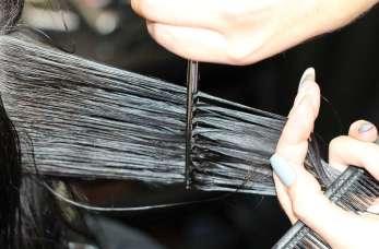 Dlaczego warto umówić się do profesjonalnego salonu fryzjerskiego?