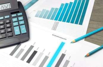 Rzetelny audyt finansowy