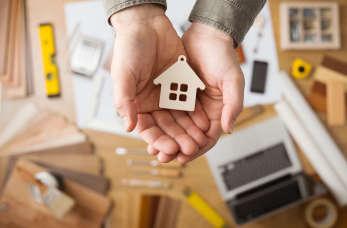 Na wypadek jakich zdarzeń chroni ubezpieczenie domu?