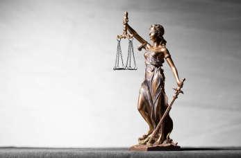 Profesjonalne porady prawne