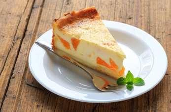 Sernik – ciasto dobre na każdą okazję