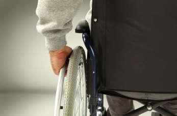 Sprzęt rehabilitacyjny musi być niezawodny