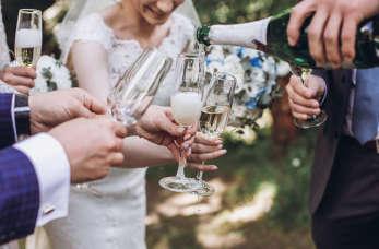 Na co warto zwrócić uwagę, wybierając salę weselną?