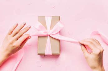 Upominki i prezenty dla bliskich i dalszych znajomych