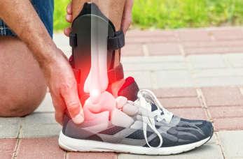 Obuwie ortopedyczne na miarę Twoich potrzeb