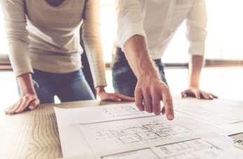 Jak wybrać dobre biuro projektowe?