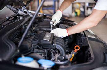 Jak znaleźć dobrego mechanika