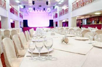 Wskazówki dotyczące wyboru miejsca na wesele