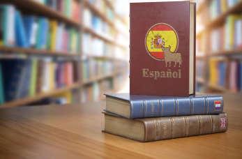 Jakie dokumenty musi przetłumaczyć tłumacz przysięgły?
