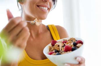 Skuteczne odchudzanie, jak dobrać odpowiednią dietę?