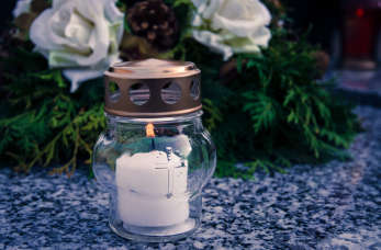 Zasiłek pogrzebowy – komu przysługuje?