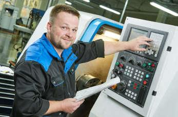 Jak wybrać firmę do obróbki metali dla naszego przedsiębiorstwa?