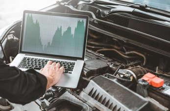 Diagnostyka samochodowa – na czym polega i kiedy ją wykonać?