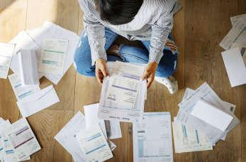 Kiedy warto skorzystać z pomocy doradcy finansowego?
