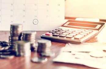 Skuteczne doradztwo finansowe i podatkowe dzięki współpracy z Kancelarią Auditingu i Podatków Alfa.