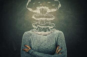 Pracoholizm a pasja – jakie są różnice?