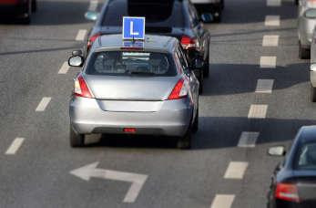Jakie są kategorie prawa jazdy?
