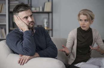 Jak długo trzeba płacić alimenty po rozwodzie?