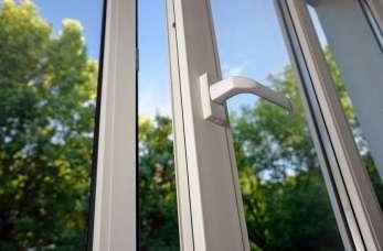 Wybór okien. Drewniane, aluminiowe czy z PCV?