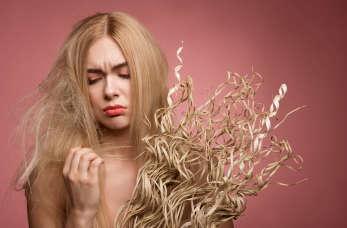 Na czym polega terapia ozonowa włosów?