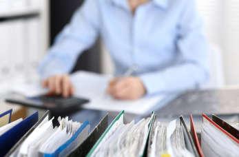 Zadania biura rachunkowego i jego wybór
